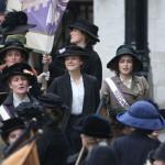 Suffragette_1