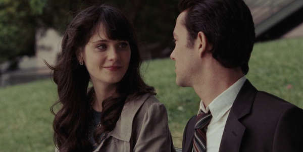 Zooey-Deschanel-500-Days-Of-Summer