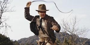 Disney annuncia Indiana Jones 5