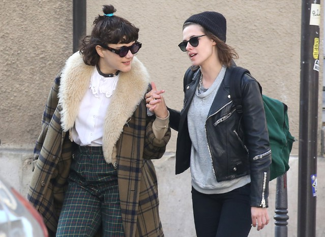 kristen-steart-girlfriend