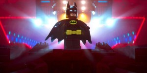 Lego Batman – Il Film, ecco il primo trailer