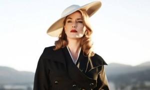 Kate Winslet mozzafiato in The Dressmaker