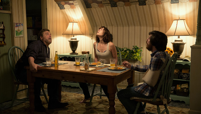 10_cloverfield_lane_1