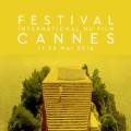 Cannes 2016: svelato il programma ufficiale