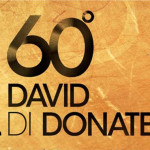 David_2016