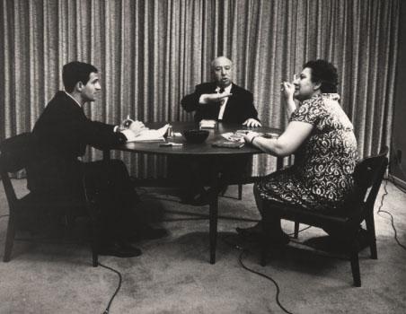Hitchcock_Truffaut_2