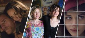 Cannes 2016: alla Quinzaine Bellocchio, Virzì e Giovannesi