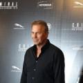 Kevin Costner a Roma per Criminal