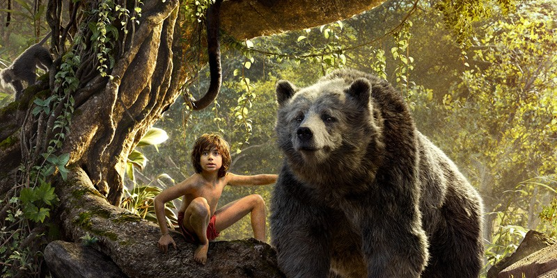 The-Jungle-Book_2