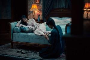 The Handmaiden, il trailer del film di Park Chan-wook