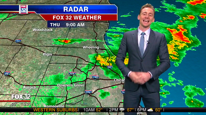 Tom_Hiddleston_Weatherman