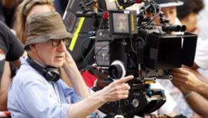 Woody Allen: aspettando Café Society, i film da riscoprire