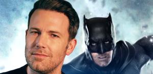 Ben Affleck regista e protagonista del prossimo Batman