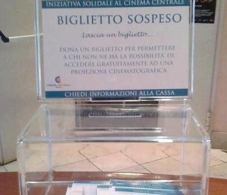 biglietto_sospeso