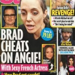 Brad-Pitt-Cheating-Angelina-Jolie-Star