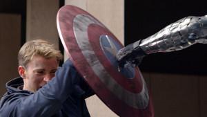 Esiste una fibra simile al Vibranio usato nell'universo Marvel