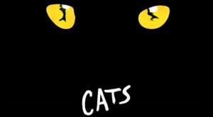 Il musical Cats diventerà un film, diretto da Tom Hooper