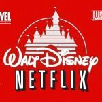 Disney_Netflix
