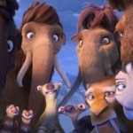 Ice-Age-Collision-Course-Trailer