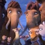 Ice-Age-Collision-Course-Trailer