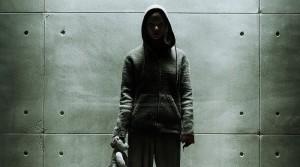 Morgan, il trailer del thriller sci-fi con Kate Mara