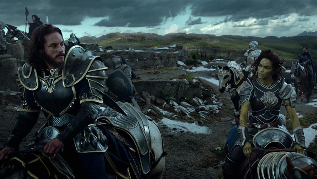 Warcraft_2