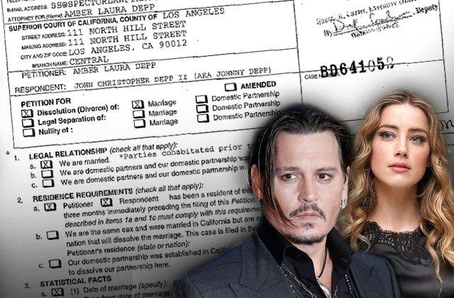amber-heard-johnny-depp-divorce-papers-pp