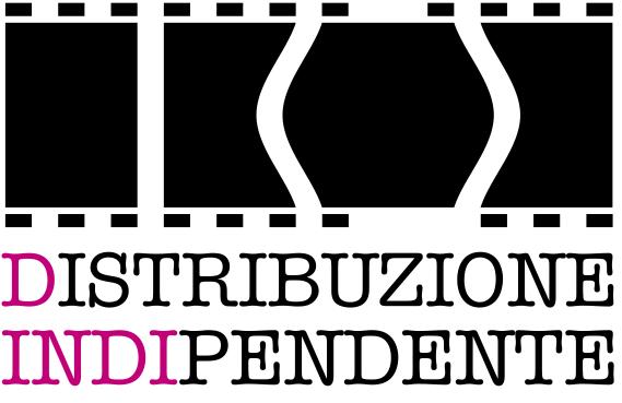 distribuzione-indipendente