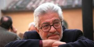 """""""Piacere Ettore Scola"""": a Roma una mostra in onore del regista"""