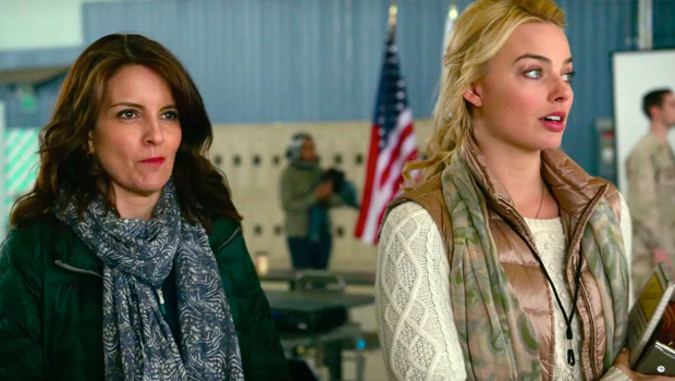 whiskey-tango-foxtrot-trailer-2nd_00
