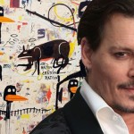 Johnny-Depp-Basquiat-640x360