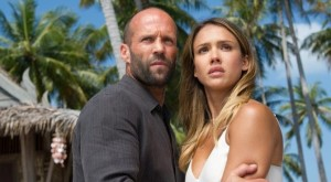 Mechanic: Resurrection, il trailer del nuovo film con Jason Statham