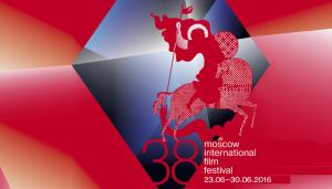 Svelato il programma del 38° Festival Internazionale del Film di Mosca
