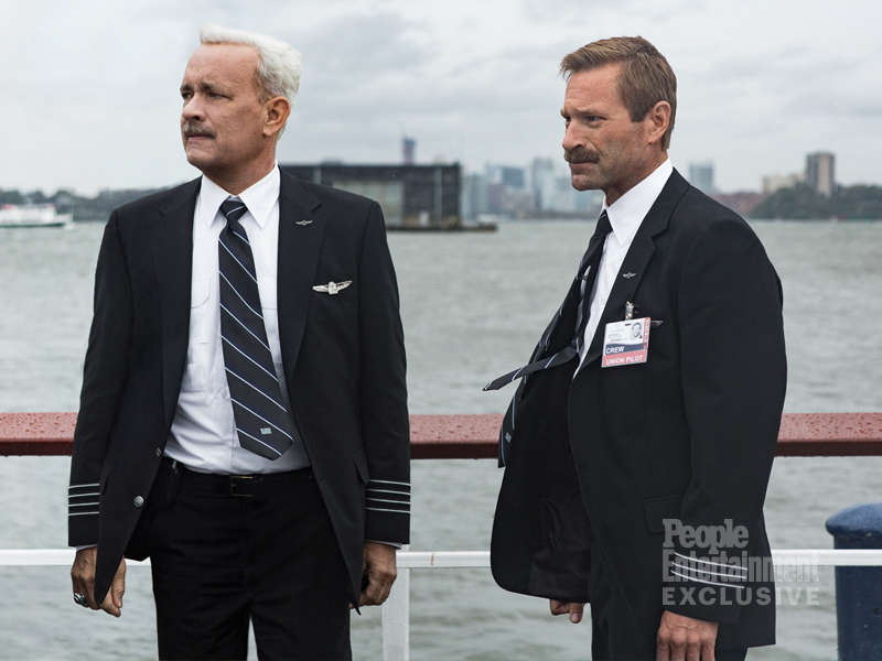 Sully_Movie