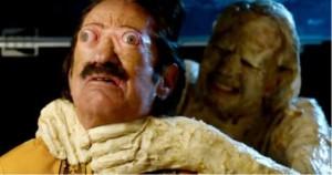 The Greasy Strangler, il trailer della horror comedy di Jim Hosking
