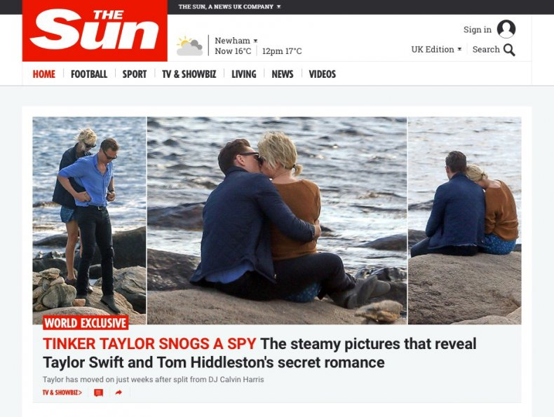 Tom_Hiddleston_Taylor_Swift