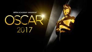 Oscar 2017, le date dell'89° edizione