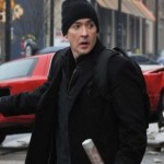 John-Cusack-Cell