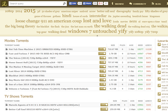 Kickass_Torrents_2