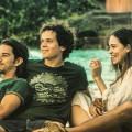 L'estate addosso di Gabriele Muccino, online il primo trailer