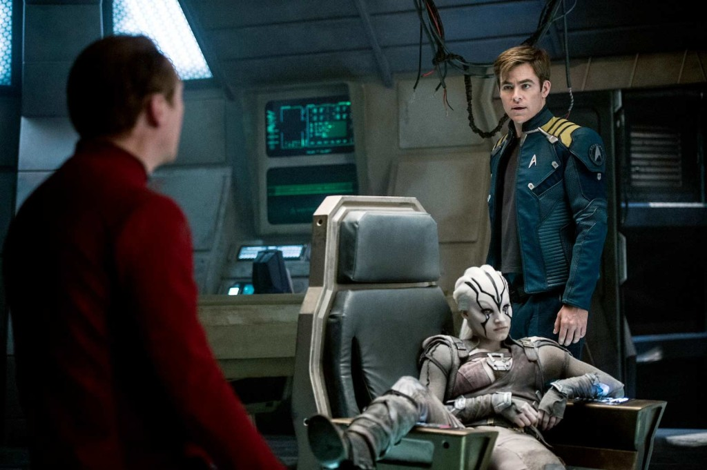 Star_Trek_Beyond_2