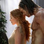 The-Legend-Of-Tarzan_1