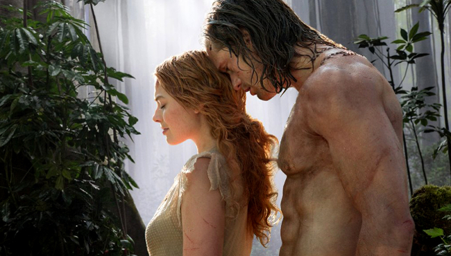 The-Legend-Of-Tarzan_1