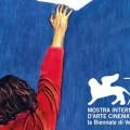 Venezia 73: svelato il programma