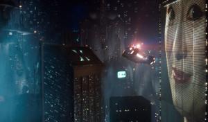 Blade Runner: via alla riprese e prima immagine