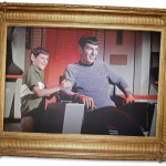 for-the-love-of-spock-star-trek