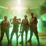 ghostbusters_2016_1