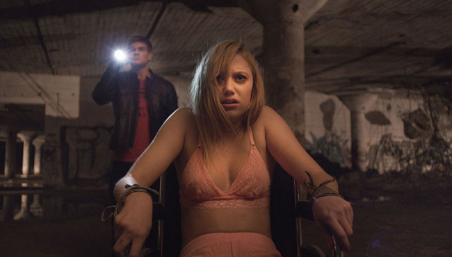 it-follows_1