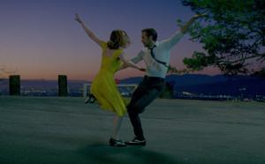 La La Land, il trailer del film che aprirà Venezia 73