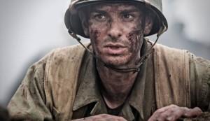 Il trailer di Hacksaw Ridge, nuovo film di Mel Gibson